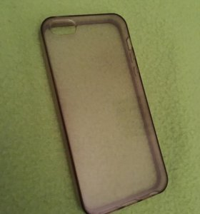 ЧехолiPhone5,5s,se