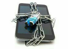 Разблокирую ваш телефон