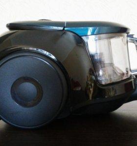 Пылесос Samsung VC 2100