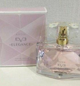 Eve Elegance