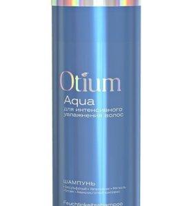 Шампунь Estel Otium Aqua 1000 мл