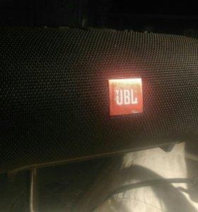 JBL Xtreme ( копия )
