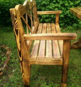 Столы,лавки