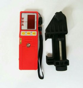 Приемник лазерного оборудования