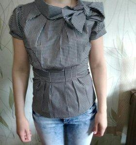 Рубашка (42-46)