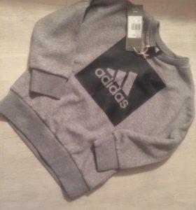 Кофта Adidas Детская