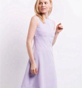 Платье, incity, 44 р-р