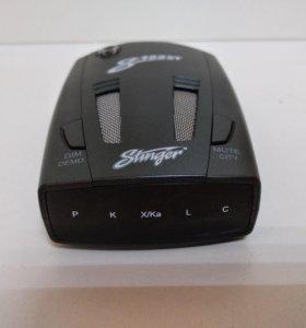 Stinger S155ST