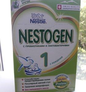 Нестожен 1 Nestogen1