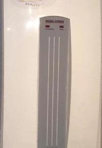 водонагреватель stiebel eltron DNB-E 27 SLI