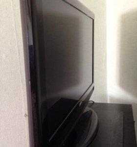 """Телевизор AKAI 32""""/81см. Плазма"""