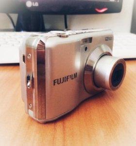 Фотоаппарат Fujifilm AV100