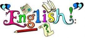 Английский язык-помощь в изучении