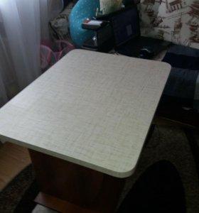 Столешница(стол) для кухни