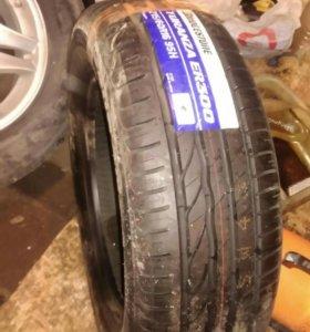Bridgestone Turanza ER300 R16