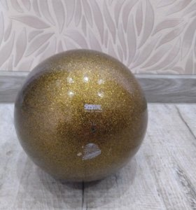 Мяч для художественной гимнастики SASAKI