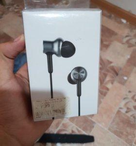 Наушники Xiaomi Headphones pro HD