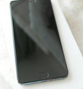 Xiaomi Mi5s 4/128Gb Black