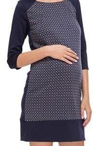 Платье для беременных и кормящих, 50 р-р
