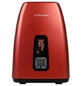 Увлажнитель воздуха Electrolux 5525d