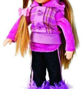 Кукла Алена