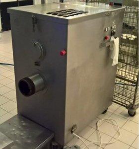 Мясорубка KT LM 98 A