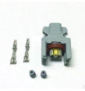 Коннектор (разъём) форсунки