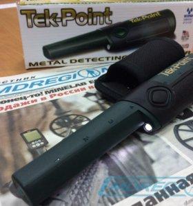 Продам Пинпоинтер Teknetics Tek-Point