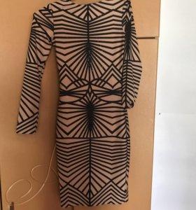 Продаю красивое платье, нереально красивое 😻