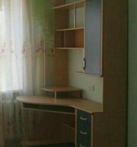 Стол ученика