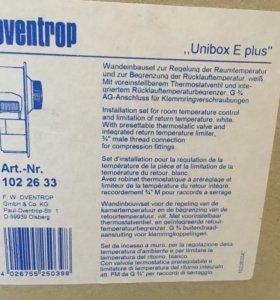Продам Unibox E plus