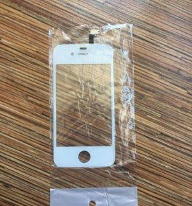 Экран, дисплей для IPhone 4/4S