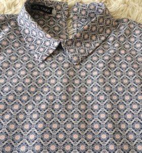 Рубашка/блуза Турция