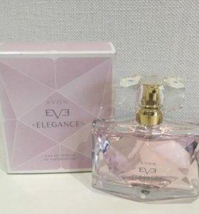 Eve <Elegance>
