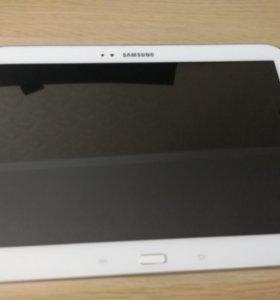 Планшет Samsung GALAXY Tab 3 10.1 16 Гб 3G б