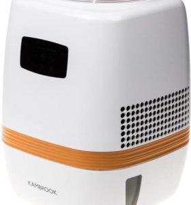 Kambrook AAW300 увлажнитель, ионизатор, очиститель