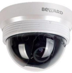 IP видеокамера beward b2.920d