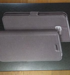 Чехол с флипом для Huawei Honor8 Pro