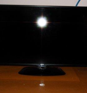 Телевизор ЖК 99см