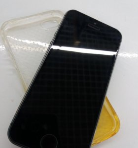 iPhone 5s / обмен на iphone6