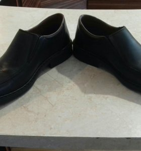Обувь Rieker