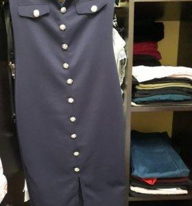 Платье новое вечернее🛍👍