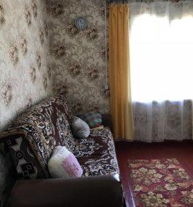 Квартира, 2 комнаты, 35 м²