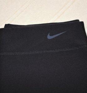 Капри Nike р.М