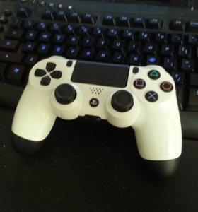 Геймпад для Sony Playstation 4