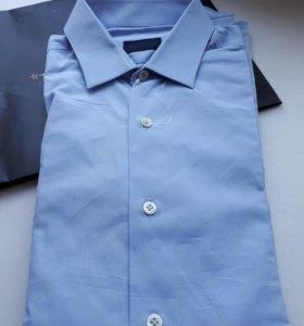 Рубашки Lanvin