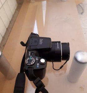 Фотоппараты