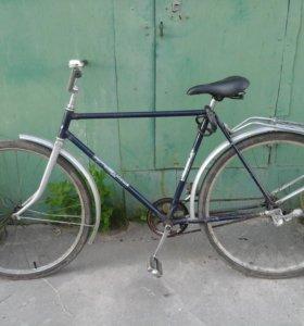 Велосипед детский Десна