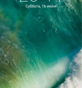 XiaomiRedmiNote4x