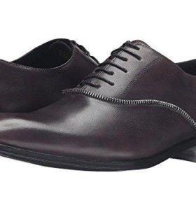 Туфли Messico (производство Мексика)размер 46-47